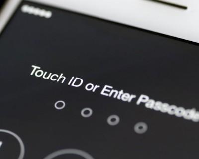 Apple-dovrà-forzare-l'iPhone-dell'attentatore-di-San-Bernardino