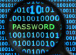 Password1-659x297
