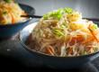 Cold-Sesame-Shirataki-Noodles