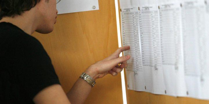 voto maturità