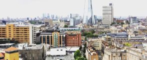 Londra fabianatripodi